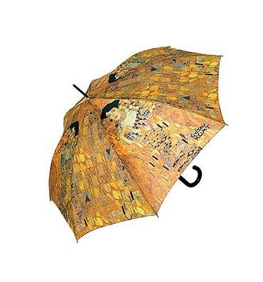 740571_Klimt_Adele.jpg