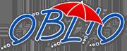 OBLIO - Producător și distribuitor de umbrele de calitate din 1992. Magazin Online