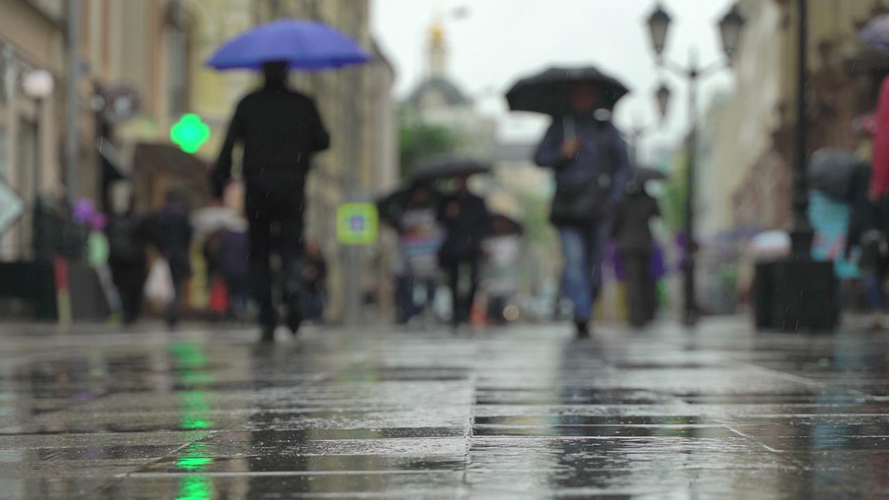 Umbrele pentru bărbați